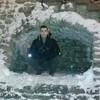 Влад, 32, г.Таллин