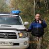 Эдуард, 58, г.Находка (Приморский край)