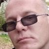 Алексей, 36, г.Калуга