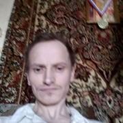 Олег 37 Коряжма