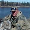 РУСЛАН, 39, г.Ушачи