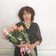 Любовь 59 Рубцовск