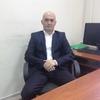 AST, 35, г.Нальчик