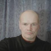 Андрей 51 Северодвинск