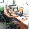 Dmitriy, 36, г.Брно
