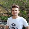 Bek, 30, г.Южно-Сахалинск