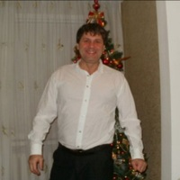 Гена, 49 лет, Телец, Луганск