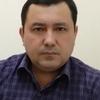 Авазхон, 49, г.Ташкент