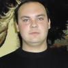 Владимир, 34, г.Таганрог