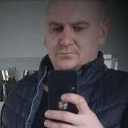 Алексей 32 Ейск