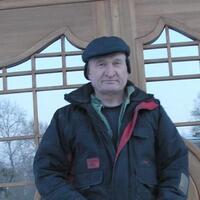 Валерий, 69 лет, Лев, Комсомольск-на-Амуре
