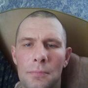 Евгений 36 Старая Русса