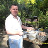 Виктор, 36, г.Дзержинск