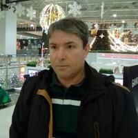 Александр, 51 год, Стрелец, Таганрог