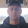Сергей, 34, г.Франкфурт-на-Майне
