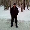 Владимир, 36, г.Богучаны