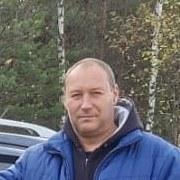 Михаил 43 Александров