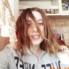 Вікторія Степовенко, 18, Тернопіль