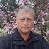 Zafar, 52, Dushanbe