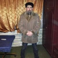 Константин, 43 года, Близнецы, Омск