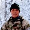 Валерий, 47, г.Томск
