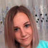 Аля, 27, г.Комсомольск-на-Амуре