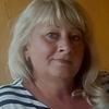 Тамара, 53, г.Томск