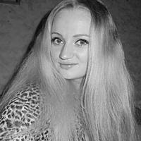 Арина, 32 года, Водолей, Минск