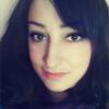 Іrina, 20, Kalush