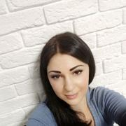 Елена 38 Харьков