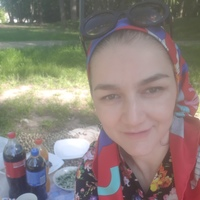 Светлана, 41 год, Близнецы, Москва