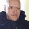 Павел Семенцов, 48, г.Магнитогорск