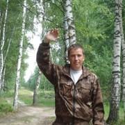 Евгений 35 Выкса