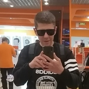 ДимКа 36 Добрянка