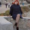 Людмила, 47, г.Севастополь