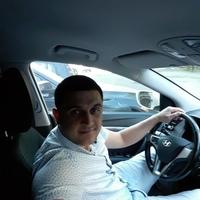 Жоха, 34 года, Козерог, Москва