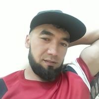 Тимур, 26 лет, Скорпион, Москва