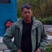 Андрей 47 Орск