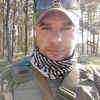 Александр, 36, Чернігів