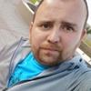 Vallodka, 36, г.Ухта