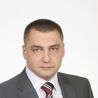 Дмитрий, 47 лет, Козерог, Москва