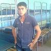 валичон, 28, г.Балабаново