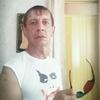 Aleks, 48, Alexeyevka