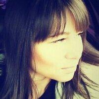 Елена, 33 года, Телец, Волгоград