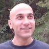 Nima, 36, г.Тегеран