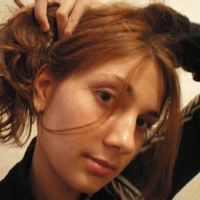 Милена, 34 года, Дева, Ростов-на-Дону