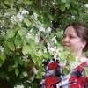 Екатерина, 41, г.Барнаул