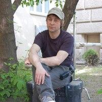 Константин, 52 года, Дева, Ростов-на-Дону