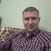 Евгений, 43 года, Рыбы, Ижевск