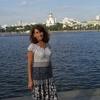 Нина, 50, г.Екатеринбург